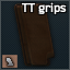 TTGrip Fancy Icon.png