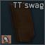 TTGrip Fancy Icon.png