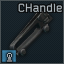 M4handleicon.png