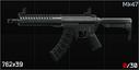 Mk47 Mutant Icon.png