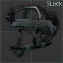 Slockicon.png