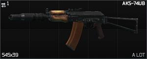 AKS-74UBTrade.png