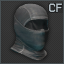 Cold fear infrared balaclava icon.png