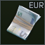 Eurosicon.png