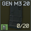 M420-round.png