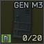 M420-round.png