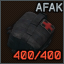 AFAK first aid.png