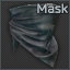 Lower half-mask icon.png