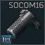 Socom16muzzleicon.png