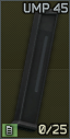 UMP Magazine Icon.png