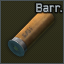 23x75 Barricade icon.png