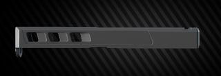 Glock9x19vipercutdc.png
