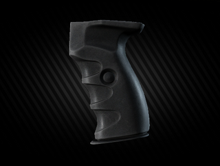 Izhmash AK-12 regular pistol grip.png