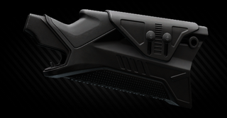 MP-155 Ultima polymer stock.png