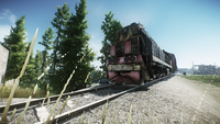 Railroad to Port.png