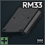 Rm33.png