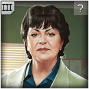 Therapist 3 icon.png