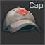 Baseball cap icon.png
