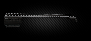 Black Aces Tactical RB7M rail for M590.png