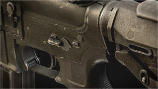 GunsmithPart4Icon.png