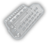 Mod foregrip.png