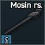 Mosin Rear Icon.png