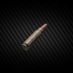 5.7x28 mm R37.F