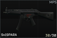 MP5 icon.png