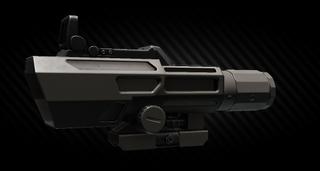 NcSTAR ADO P4 Sniper 3-9x42 riflescope.png