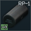 Rp-1icon.png