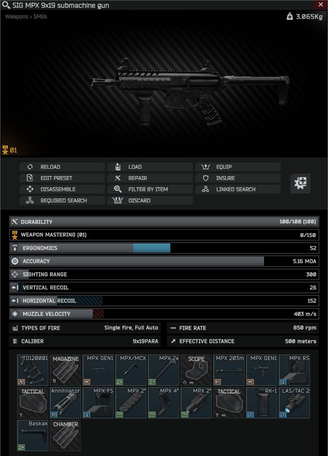 GunsmithPart13Mods.png