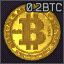 Bitcoin icon.png
