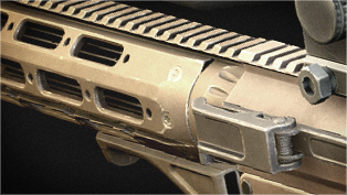 Gunsmithpart6icon.png