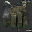 MBAV icon.png
