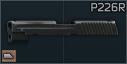 P226slide.png