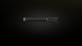 P226threaded.png