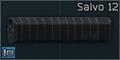 SilencerCo Salvo 12 sound suppressor Icon.png
