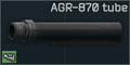 Agr870stockicon.png