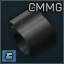 CMMG Lowprofile gas Icon.png