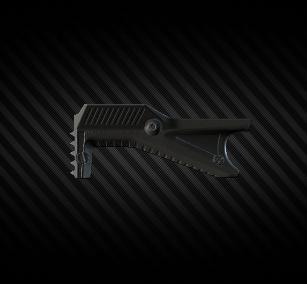 Cobra Grip.png