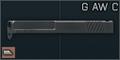 Glockawc.png