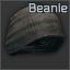 Knitcap icon.png