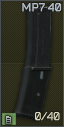 MP740Icon.png