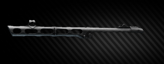PPSH-41 Dustcover View.png