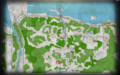 West 303 spawn map.png