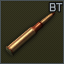 7bt1 icon.png