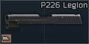 Legion slide icon.png