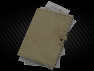 Military documents 3.png
