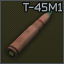 7.62x39T45M.png