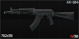 AK-104Icon.png